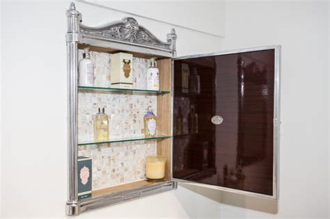 traditional bathroom cabinets uk chadder co mirrors and mirror cabinets traditional