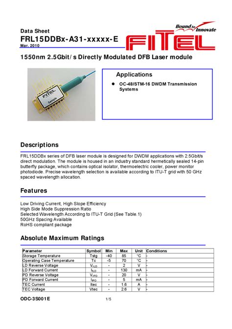 laser diode modulation characteristics laser diode modulation characteristics 28 images laser diode modulation and noise by klaus