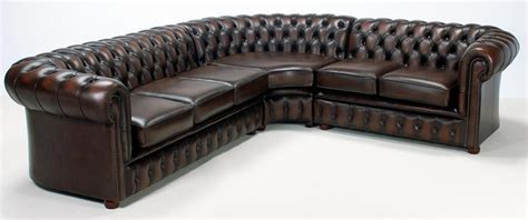 the chesterfield sofa company chesterfield corner sofa chesterfield sofa company