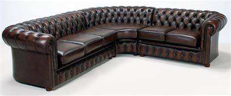 chesterfield corner sofas chesterfield corner sofa chesterfield sofa company