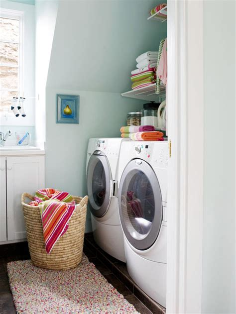 bhg room planner laundry room planning guide