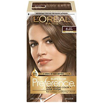 Hairdresser Loreal Lowligh Cvolours | hairdresser loreal lowligh cvolours l oreal ash blonde