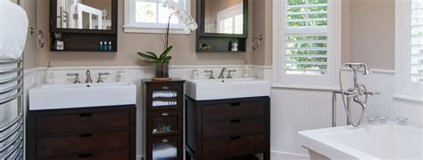 Carson Plumbing by Residential Plumbing Repair Installation And Renovation