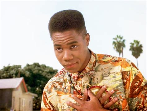 boyz n the hood hairstyles the 12 most iconic haircuts in movie history and how to