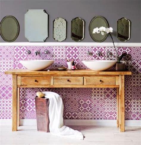 bright bathroom ideas 36 bright bohemian bathroom design ideas digsdigs