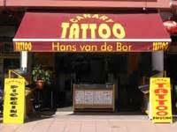 tattoo prices gran canaria tips