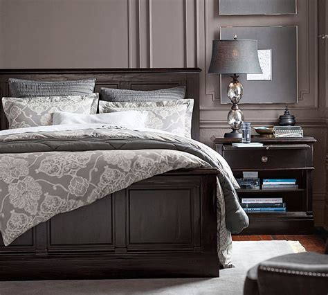from pottery barn 10 decorating and design ideas from pottery barn s fall