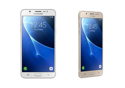 Harga Samsung J7 Prime Metal harga samsung galaxy j7 metal dan spesifikasi juli 2017