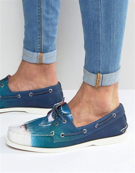 jaws boat shoes sperry sperry jaws boat shoes