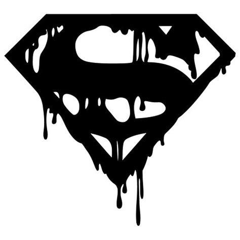 Stiekr Jupyter Vinyl Cut superman doomsday die cut vinyl decal pv253 car truck window decals vinyls