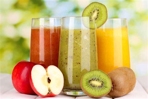 imagenes de jugos naturales de frutas c 243 mo preparar jugos de frutas nutritivos