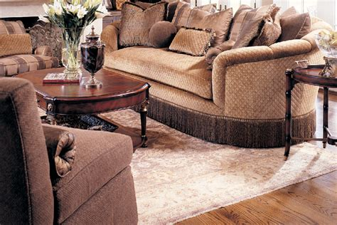 furniture upholstery spring tx home furniture store the woodlands tx home accessories