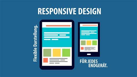 online responsive layout generator responsive design 187 netzproduzenten de 360 176 online