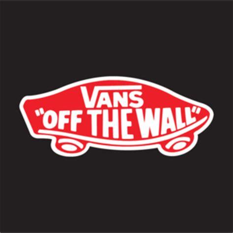 Vans Sticker Request