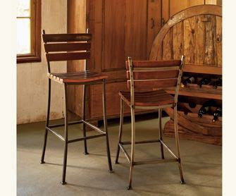 Napa Style Bar Stools by 32 Best Wine Barrels Images On