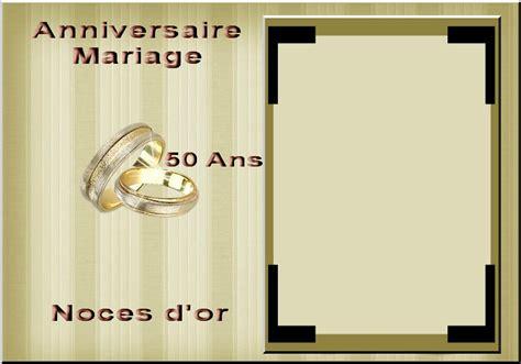 Calendrier Des Noces De Mariage Calendrier Des Noces De Mariage 100 Images