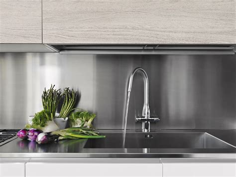 kitchen sinks and taps sale sinks and taps