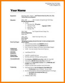 Letter Format » Income Letter Format   Cover Letter and