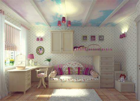 Kinderzimmer Preiswert Gestalten by Kinderzimmergestaltung 70 Ideen F 252 R Originelle Und