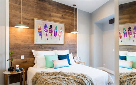 Look For Design Bedroom 18 Accent Brick Wall Designs For Beautiful Look Of The Bedroom
