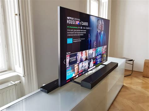 qled top       samsung tv