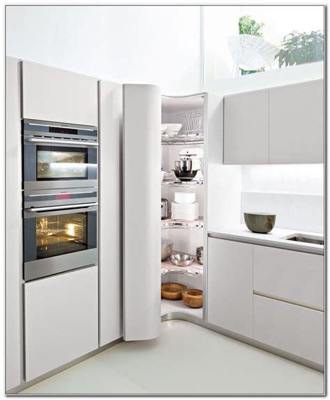 ikea kitchen tall corner cabinet microwave corner cabinet stunning full image for corner
