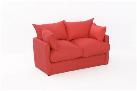 Contemporary Sofa Beds Leanne Sofa Bed