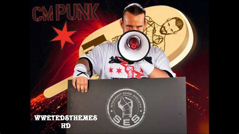 theme song quiz personality wwe cm punk theme song quot cult of personality quot 2nd alternate