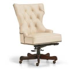 Desk Chair Expensive Wellsley Executive Desk Chair Frontgate