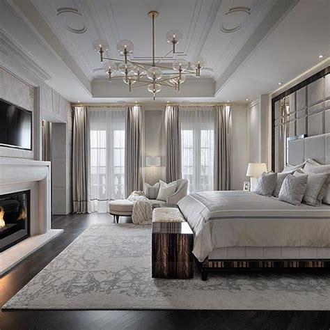 luxury master bedroom design cityhomesusacom home