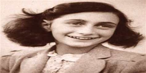 biography by anne frank biography of anne frank assignment point