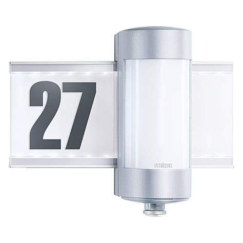 bauhaus bewegungsmelder 2126 bauhaus bewegungsmelder kopp infrarot bewegungsmelder