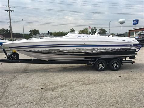 baja boats used for sale baja 26 outlaw new and used boats for sale