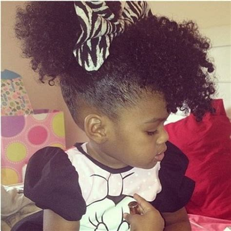 Black Baby Hairstyles by Black Baby Hairstyles
