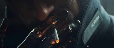 Deus Ex Mankind Divided Steam Original Pc k 248 b deus ex mankind divided pc spil steam