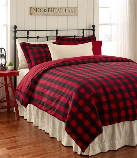 red plaid bedding black and red plaid bedding pictures to pin on pinterest