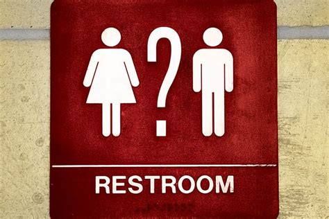 what is the bathroom bill how feminists can challenge liberal bathroom politics
