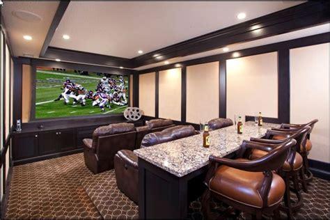media room bar media room with bar area basement addition ideas for