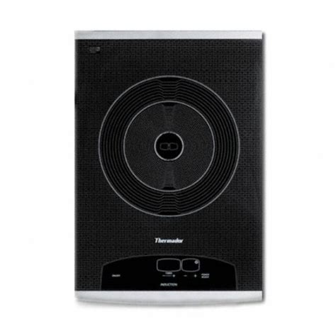 Thermador Cooktop Cit151ds Thermador Cit151ds Induction Cooktops