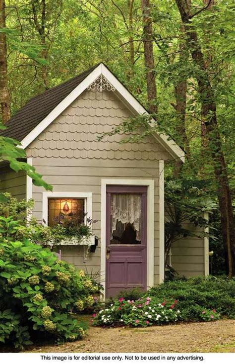 fancy storage sheds decorative storage sheds pictures pixelmari com