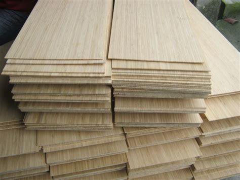 Balsa Wood Planks Home Depot
