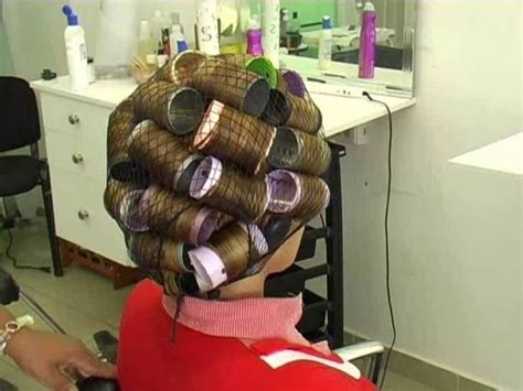 1000 images about curl formers flexi rods roller sets 1000 images about natural hair rollers setters perm