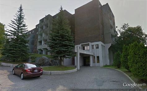 2 bedroom apartments in sudbury ontario 2 bedrooms sudbury apartment for rent ad id zel 353810