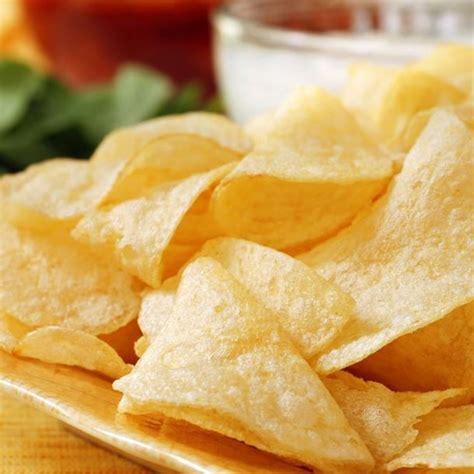 Frites Au Thermomix by Chips Au Four Recipe Bonbon Vegans