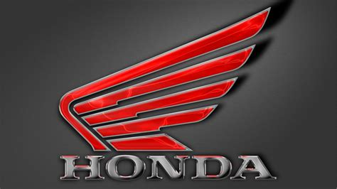 cool honda logos honda motorcycles logo image hd wallpapers