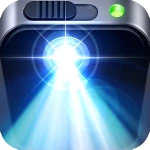 go flashlight apk app high powered flashlight apk for windows phone android and apps