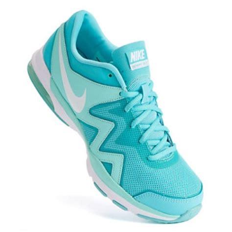Nike Womens Air Sculpt Tr 2 33 nike shoes nike air sculpt tr 2 s cross