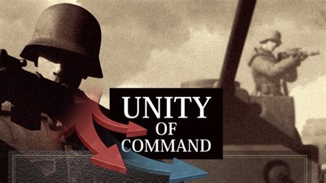unity of command download sim deck to hex or not to hex