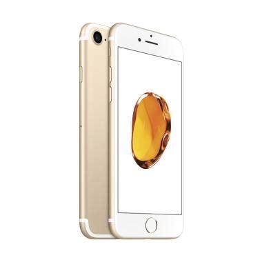Iphone 6 32gb Gold Garansi Resmi Ibox Tam jual handphone smartphone tablet terbaru harga murah