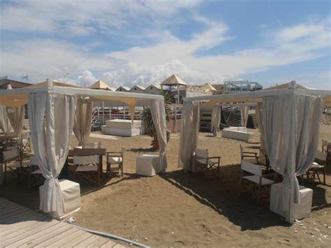 bagni marina di pisa pictures of bagno italia marina di pisa restaurant